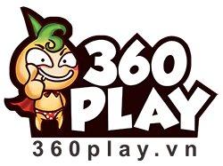 Cách Cài đặt 360Play – Phần mềm chơi Game của Zing