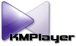 Tải KMPlayer Mới nhất - Xem phim 4k, nghe nhạc cho Windows