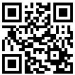 truy cập taiphanmemnhanh.com trên điện thoại