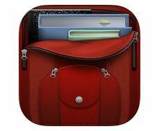 Hình 1 - Tải ứng dụng quản lý học tập iHomework cho iPhone, iPad