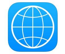 Hình 1 - Tải iTranslate - Ứng dụng biên dịch ngôn ngữ cho iPhone, iPad