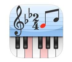 Tải PlayitYourself – Ứng dụng chơi đàn Piano cho iPad