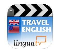 Hình 1 - Tải Travel English - Ứng dụng học tiếng anh du lịch cho iPhone