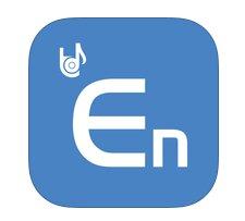 Tải Từ điển tiếng anh lạc việt cho điện thoại iPhone, iPad