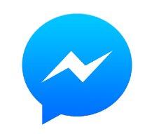 Tải Facebook Messenger mới nhất cho điện thoại Android