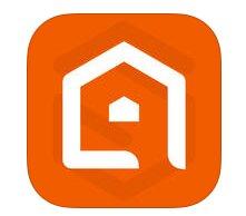 Tải ứng dụng gõ Tiếng Việt Laban Key cho iPhone, iPad