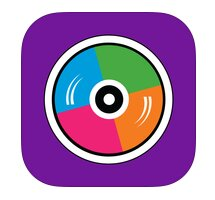 Tải Zing Mp3 – Nghe và tải nhạc miễn phí cho iPhone, iPad