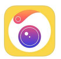 Tải Camera360 Ultimate – Chụp và sửa ảnh đẹp cho iPhone, iPad