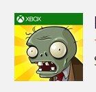 Hình 1h Tải game hoa quả nổi giận Plants & Zombies cho Windows Phone