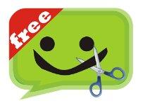 Tải phần mềm chặn tin nhắn Anti SMS cho Android