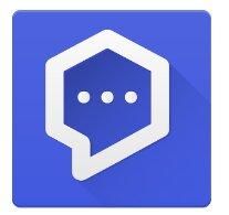 Hình 1 Tải Laban SMS - Ứng dụng chặn cuộc goi, tin nhắn rác cho Android