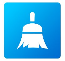 Hình 1 Tải AVG Cleaner - Phần mềm xóa các tập tin, dọn dẹp rác cho Android