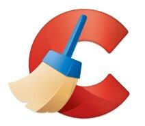 Hình 1 Tải CCleaner - Ứng dụng tăng tốc điện thoại, dọn dẹp rác cho Android