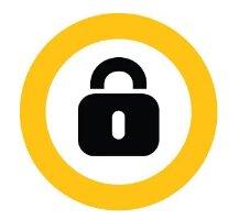 Hình 1 Tải phần mềm bảo vệ dữ liệu, diệt virut Norton Security antivirus cho Android