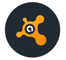 Tải Avast Mobile Security – Ứng dụng diệt virut cho Android