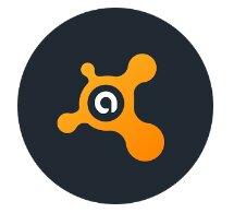 Hình 1 Tải phần mềm bảo vệ điện thoại, diệt virut Avast Mobile Security cho Android