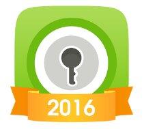 Tải GO Locker – Khóa màn hình đẹp cho điện thoại Android