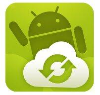 Hình 1 Tải SMSForwarder - Ứng dụng giám sát tin nhắn SMS cho Android