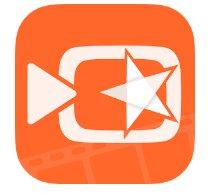 Hình 1 Tải VivaVideo- Ứng dụng quay video cho điện thoại Android