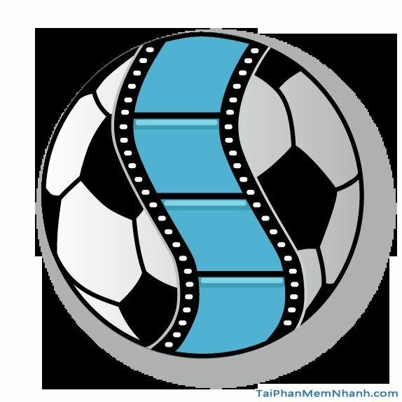 Hình 1 Tải SopCast - Ứng dụng xem tivi, bóng đá trực tuyến cho Android