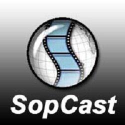Hình 1 Hướng dẫn sử dụng Sopcast cho điện thoại Android