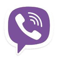 Hình 1 Tải Viber - Ứng dụng gọi điện và nhắn tin cho Android