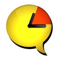 Hình 1 Tải CallTimerPro - Phần mềm quản lý cuộc gọi cho Android