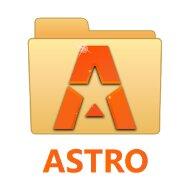 Hình 1 Tải ASTRO File Manager - Ứng dụng quản lý tập tin cho Android