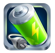 Hình 1 Tải ứng dụng quản lý pin Battery Doctor cho Android