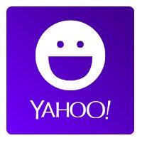 Hình 1 Tải Yahoo Messenger - Ứng dụng nhắn tin miễn phí cho Android
