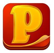Tải Pega – Ứng dụng đọc tin tức cho Android