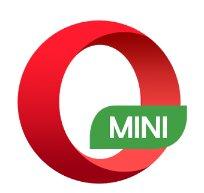 Tải trình duyệt Web Opera Mini mới nhất cho Android