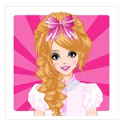 Tải Game Thời trang Dress Up: Hime – cho Windows 10