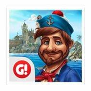 Tải game Maritime Kingdom – Game xây dựng thành phố