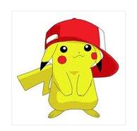 Hình 1 Tải game Pikachu cổ điển cho máy tính Windows