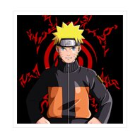 Tải Game Naruto: Ninja Way 9+ cho Windows