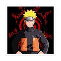 Hình 1 Tải trò chơi  Naruto: Ninja Way 9+ cho Windows
