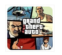 Tải game Grand Theft Auto – Game GTA cho máy tính Windows