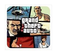 Hình 1 Tải trò chơi Grand Theft Auto cho máy tính Windows