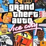 Tải Grand Theft Auto: Vice City Ultimate Vice City mod cho Windows