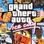 Hình 1 Tải Grand Theft Auto: Vice City Ultimate Vice City mod cho Windows