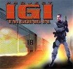 Hình 1 Tải trò chơi Project IGI Demo cho Windows