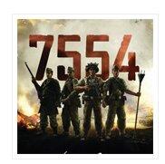 Tải Game 7554 – Chiến dịch Điện Biên Phủ cho Windows