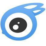 Tải iTools – Phần mềm tải dữ liệu từ Windows vào iPhone, iPad