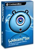 Tải ứng dụng WebcamMax cho máy tính Windows