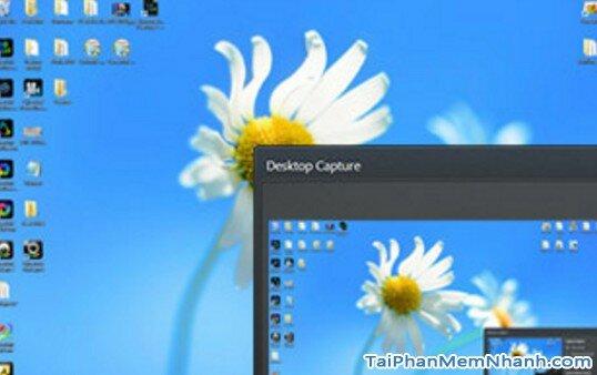 Hình 7 Tải phần mềm CyberLink YouCam cho Windows