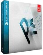 Tải Adobe Photoshop CS6 mới nhất cho Windows