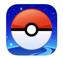 Tải Pokemon Go – Game săn Pokemon đường phố