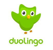 tải ứng dụng duolingo cho android
