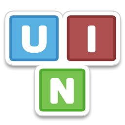 Hướng dẫn cài đặt Unikey – Cách gỡ bỏ Unikey
